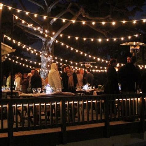 custom string lights best 28 custom cafe string lighting bistro custom
