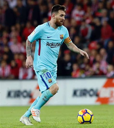 lionel messi biography in bengali lionel messi latest photo gallery filmnstars