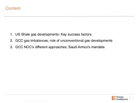 Mba In Gulf In And Gas by Gas Arabia Summit Unconventional Gas Developments In The Gulf