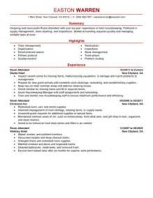financial analyst cover letter exles resume cover letter engineering resume free engine image