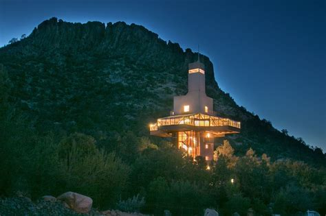 tallest house phoenix architect puts tallest house in us up for sale