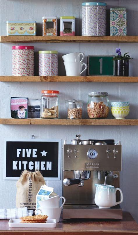 küchenwand lagersysteme die liebe zieht ein sweet home