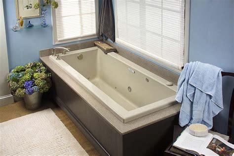 mti bathtubs mti andrea 2 bathtub mti whirlpool air tub soaking