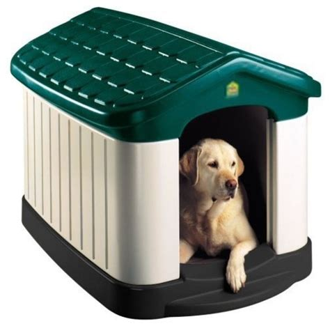 Pet Zone Tuff N Rugged Dog House Contemporary Pet Supplies By Hayneedle
