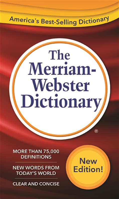 merriam webster scrabble dictionary shop for dictionaries thesauruses more merriam webster