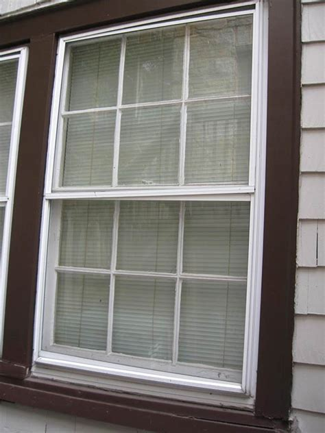 Home Depot Shutters Interior Windows Sustainability Guidelines Technical Preservation