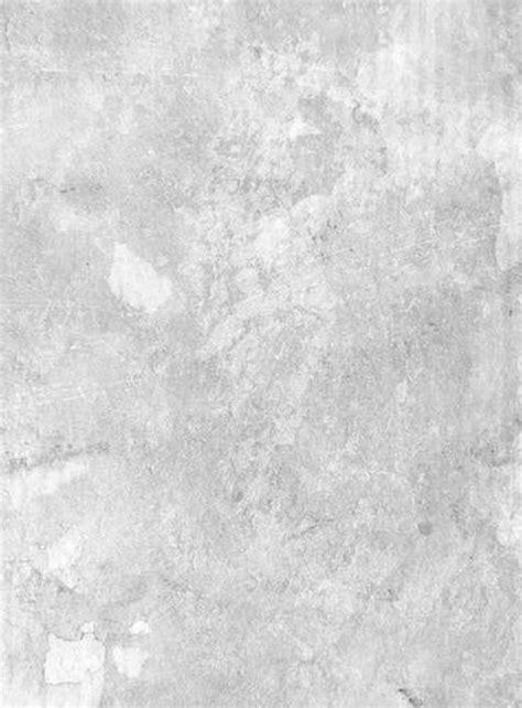 Background Foto Abu Abu 2 7 X 3 M 5x7ft vinyl fotografie achtergronden grijs muur stof doek voor foto studio portret fotografische