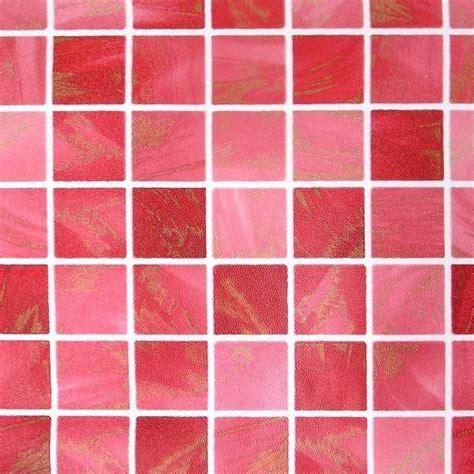 peel and stick wallpaper tiles mosaic tile effect self adhesive wallpaper roll vinyl peel