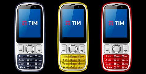 contatti tim mobile tim easy 4g un nokia 3310 con whatsapp preinstallato