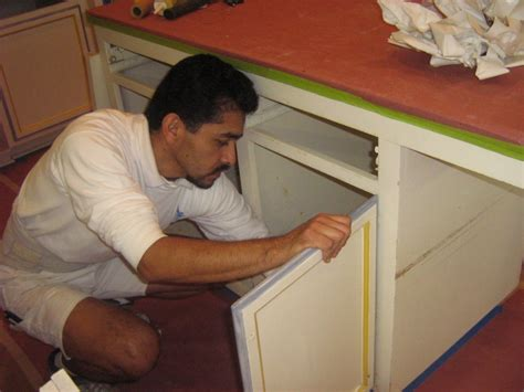 kitchen cabinets in san diego how much does it cost to paint kitchen cabinets in san