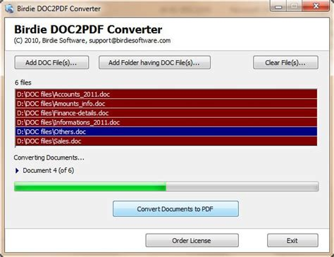 compress pdf online to 4mb page 4 of file compression software utilities file