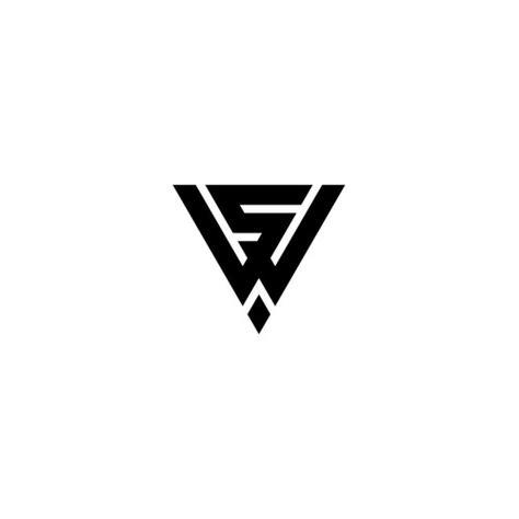 Sw Help sw new modern logo design logo design contest