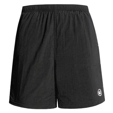 canari s gel bike shorts 38 95 mtb deals