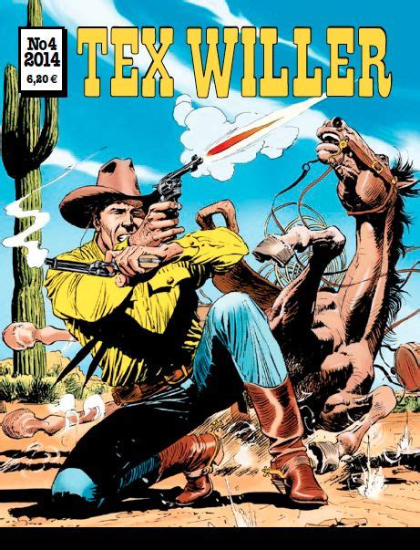 Tex Willer For Htc One X 384 best images about tex willer on the punisher dead redemption and villas