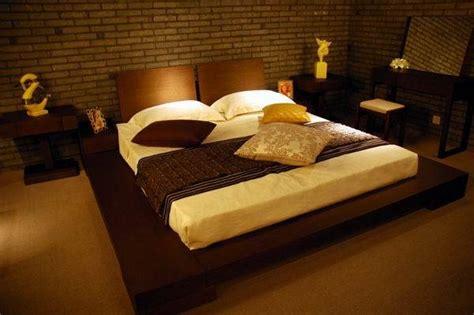 luxury bed linen manufacturers posh bed linenbed linens luxury bed linen bed sheets