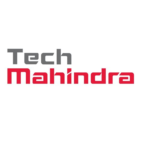 tech mahindra foundation tech mahindra
