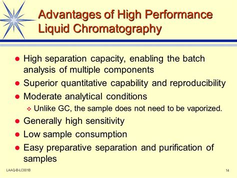 high performance liquid chromatography of peptides and proteins separation analysis and conformation books what is hplc basic principles ppt