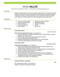Livecareer Resume Cost by Cost Accountant Resume Exle Resume Skills Sle