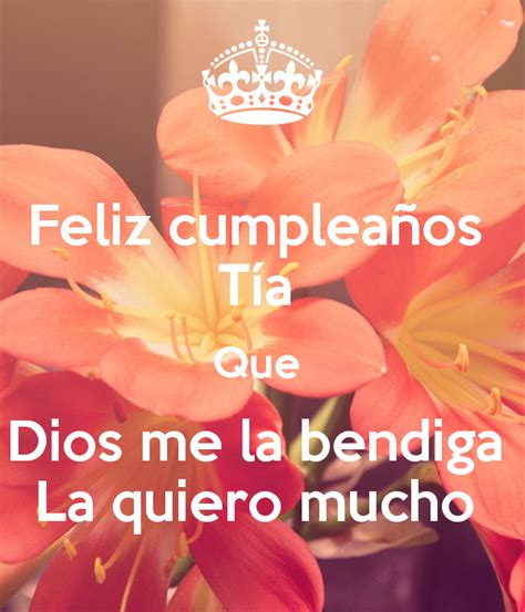 imagenes happy birthday hermosa m 225 s de 25 ideas incre 237 bles sobre feliz cumplea 241 os tia en