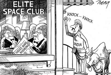 libro paris peasant india mars mission new york times apologises for cartoon bbc news