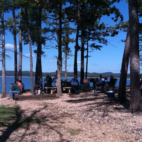 paddle boats broken bow lake broken bow ok pictures posters news and videos on your