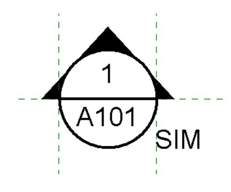 symbol for section image gallery section symbol