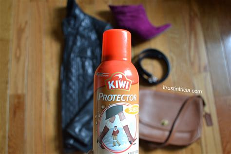 waterproof spray for running shoes tried and true fashion hacks trust in tricia