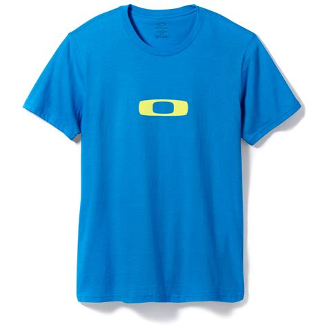 square me oakley square me t shirt evo outlet oakley oakley square me t shirt evo