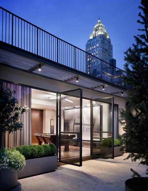 home design companies nyc nyc top graphic design firms joy studio design gallery