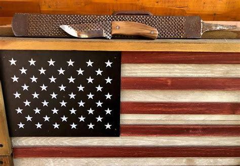 knife   farrier  hoof rasp farrier