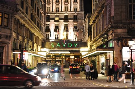 top 7 fun facts about london s houses of parliament 10 interesting facts and figures about the famed savoy
