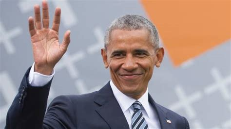 barack obama biography in french what barack obama has been up to since he left office