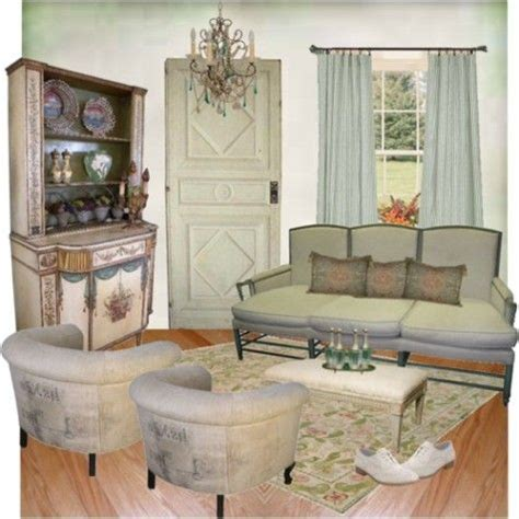 shabby chic living room furniture 100 ideas to try about shabby chic living room living