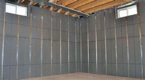 isolamento pareti interne isolamento termico pareti interne edizioni diversa sintonia