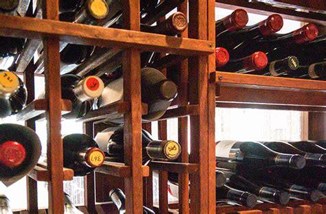Tannin Wine Bar And Kitchen by Tannin Wine And Kitchen 100 Best Wine Restaurants 2017