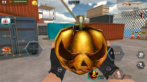 download game android crisis action mod apk download game android huoxian 3d apk crisis action versi