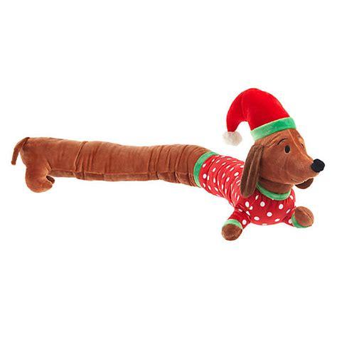 petsmart puppy toys pet plush squeaker plush toys petsmart