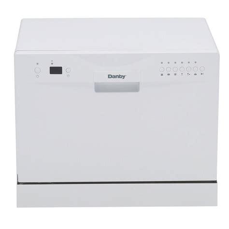 portable dishwashers canada discount canadahardwaredepot