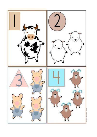 mr printables numbers 1 100 printable number flashcards 0 20 best photos of number