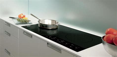 36 wolf cooktop ci365cb wolf 36 quot contemporary induction cooktop