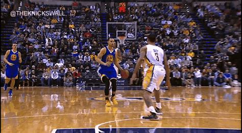 nba wallpaper gif stephen curry shattered george hill s ankles and put him