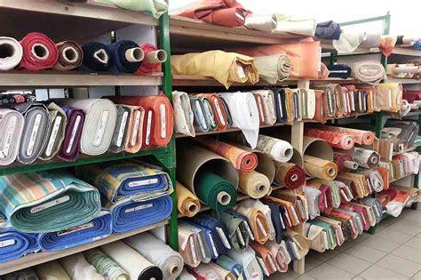 gardinen nahen ulm exklusive stoffe g 252 nstig kaufen lagerverkauf