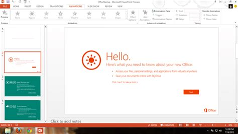 microsoft office  professional  offline installer