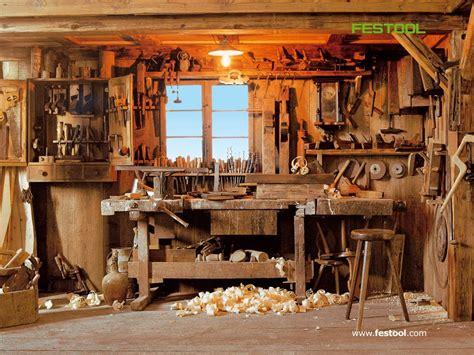 Altes Fenster Kaufen by Alte Fenster Kaufen Suche Werkstatt