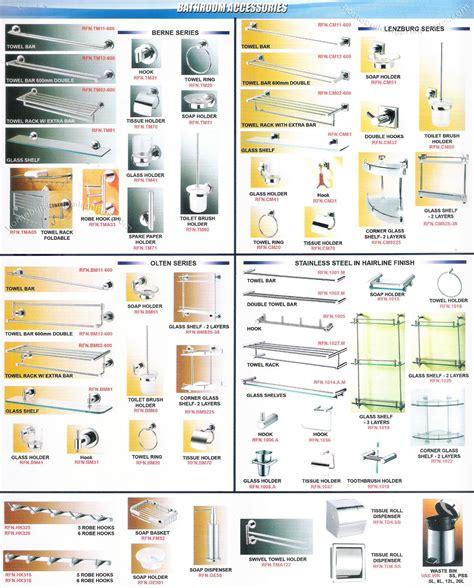 Bathroom Accessories Philippines Bathroom Accessories Towel Rack Soap Holder Tissue Roll