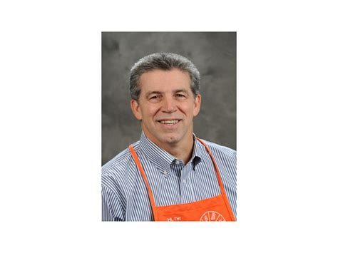 craig menear home depot linkedin seven common