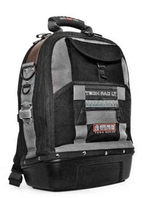 Lt P Da Backpack veto pro pac backpack lt vpp tp lt