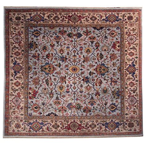 9x7 area rug square area rugs rugs