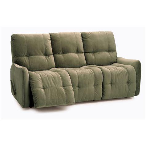 Palliser Reclining Sofa Palliser 46099 51 Bounty Sofa Recliner Discount Furniture At Hickory Park Furniture Galleries