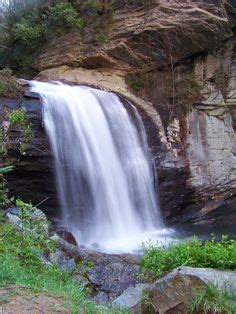 Hertz Falls by 1000 Images About Road Trip Blue Ridge Parkway On Blue Ridge Parkway Virginia